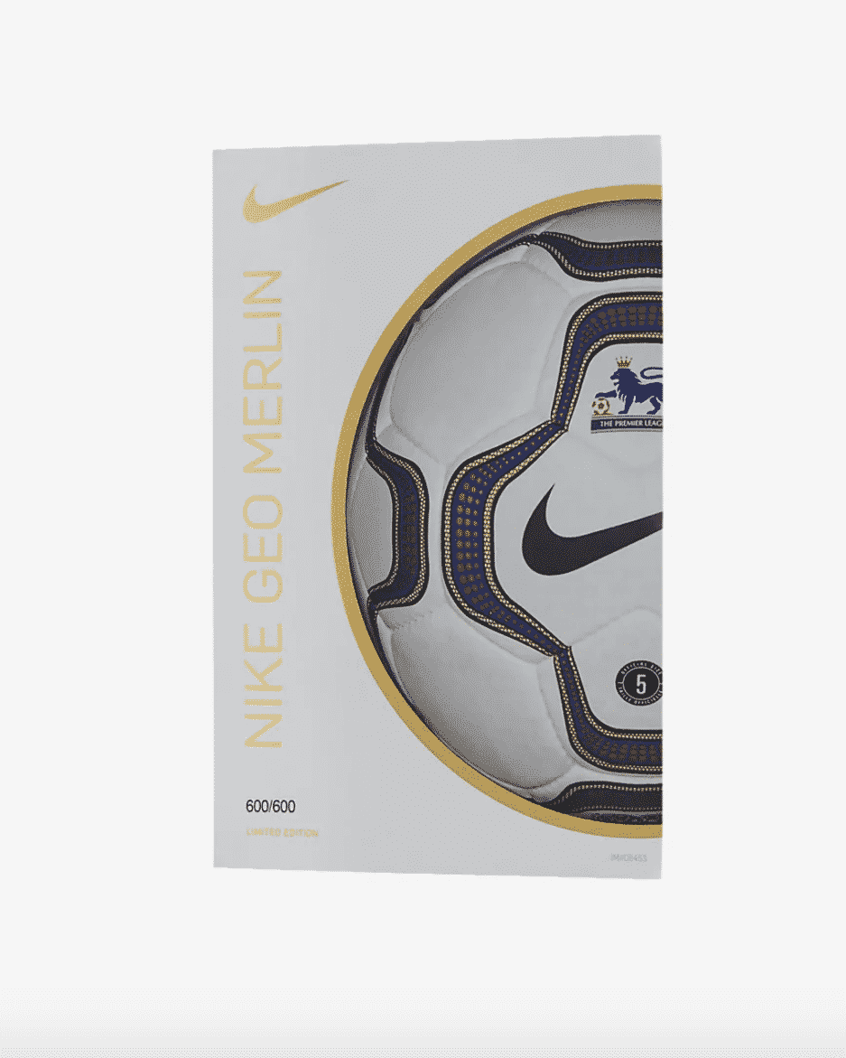 reedition-ballon-premier-league-2000-nike-7
