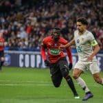 Quel maillot pour le Paris Saint-Germain (PSG) face à Rennes ?