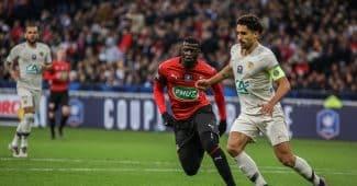 Image de l'article Quel maillot pour le Paris Saint-Germain (PSG) face à Rennes ?