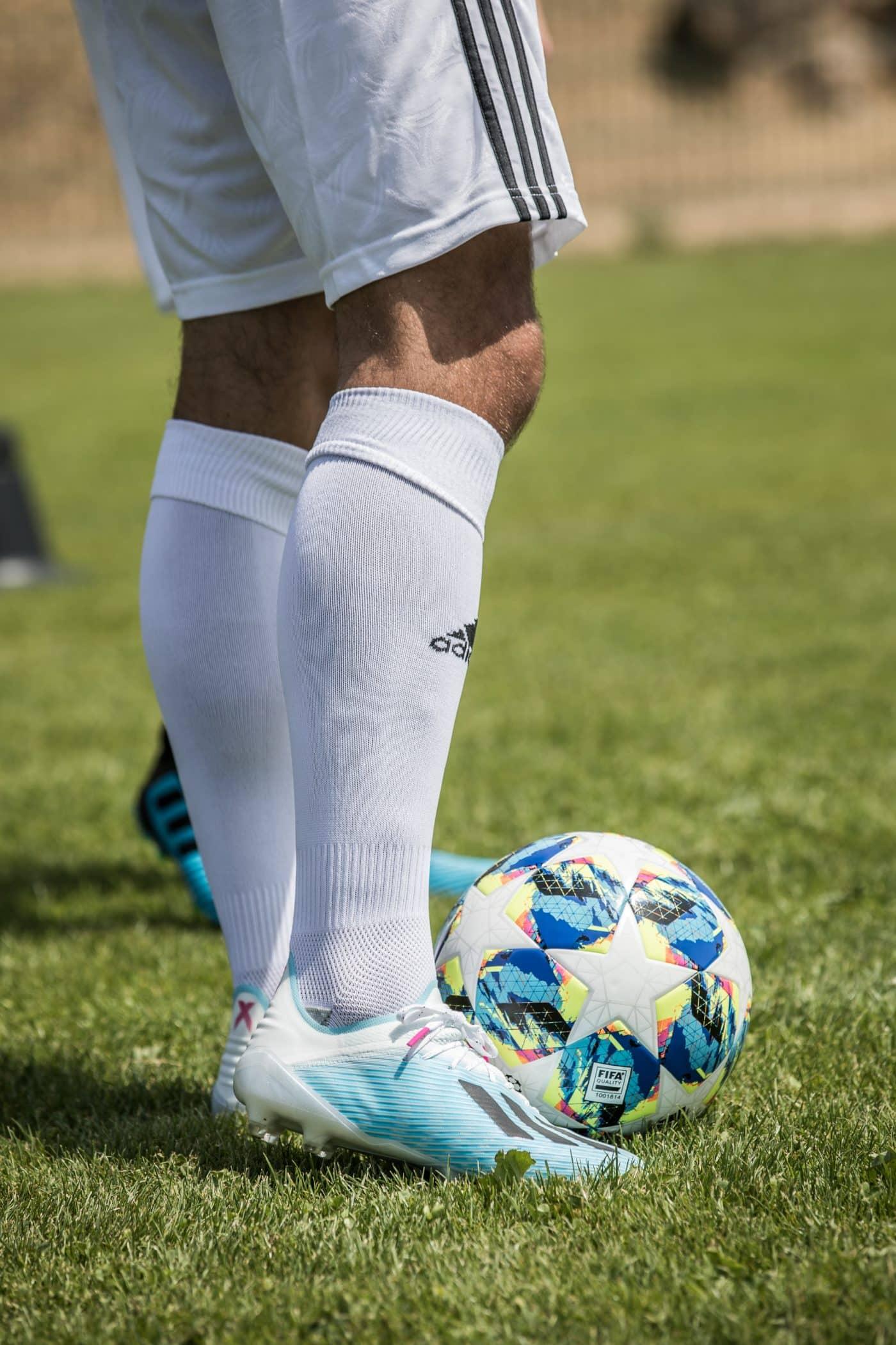 test-adidas-x-predator-footpack-martin-terrier-3