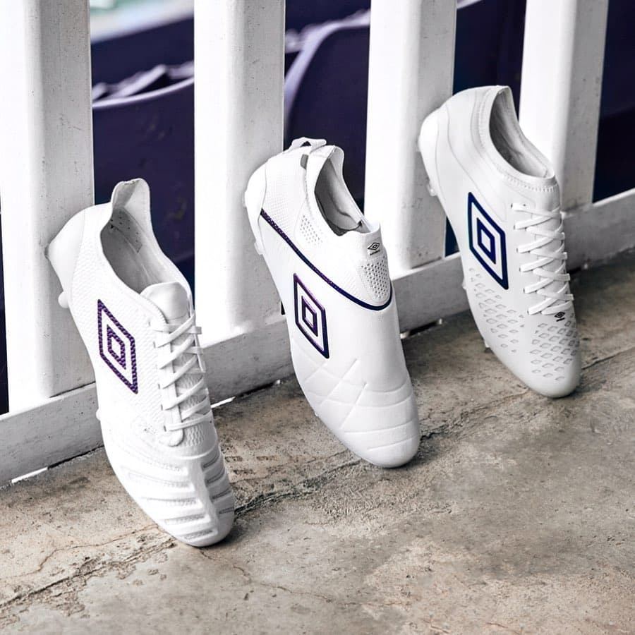 umbro-white-pack-aout-2019