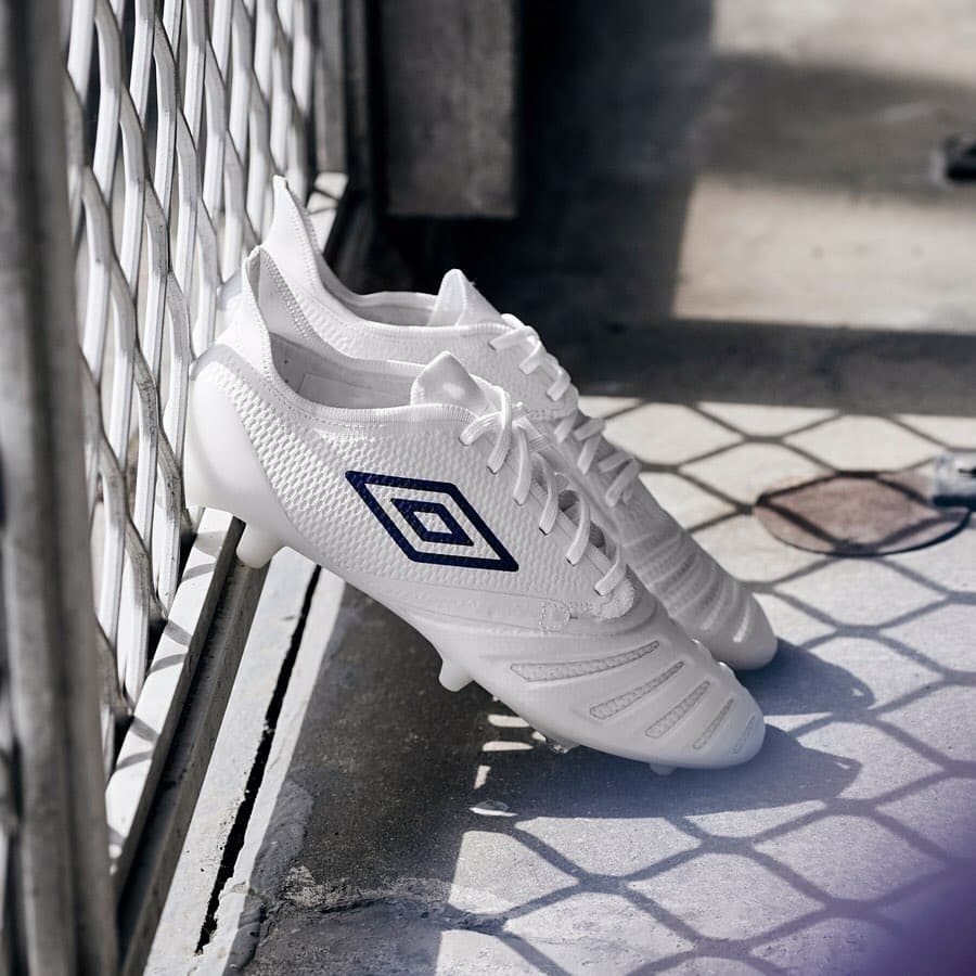 umbro-white-pack-ux-accurro-3-aout-2019