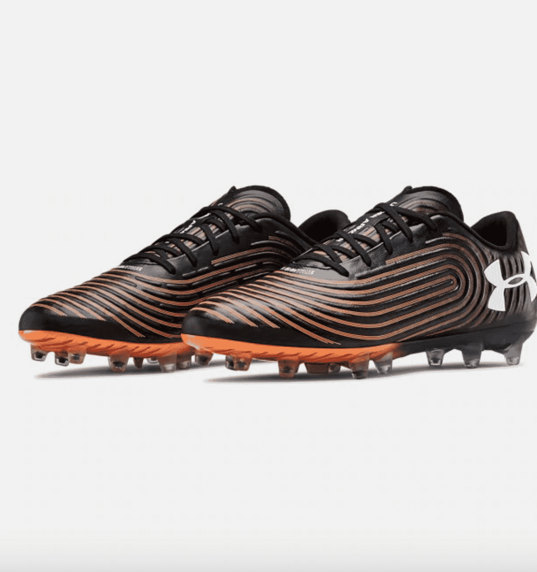 under-armour-magnetico-control-1