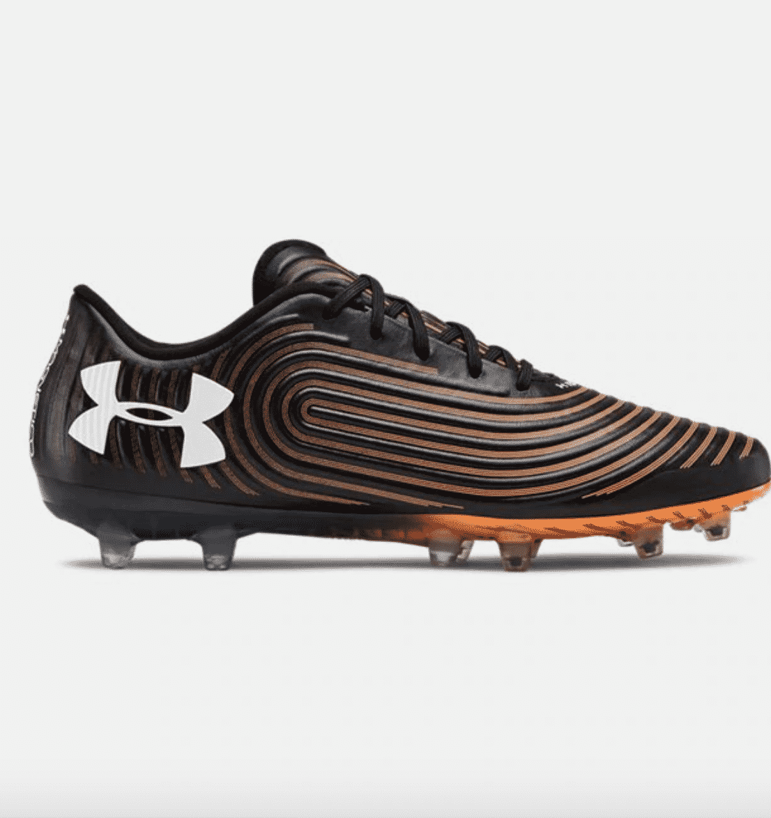 under-armour-magnetico-control-2