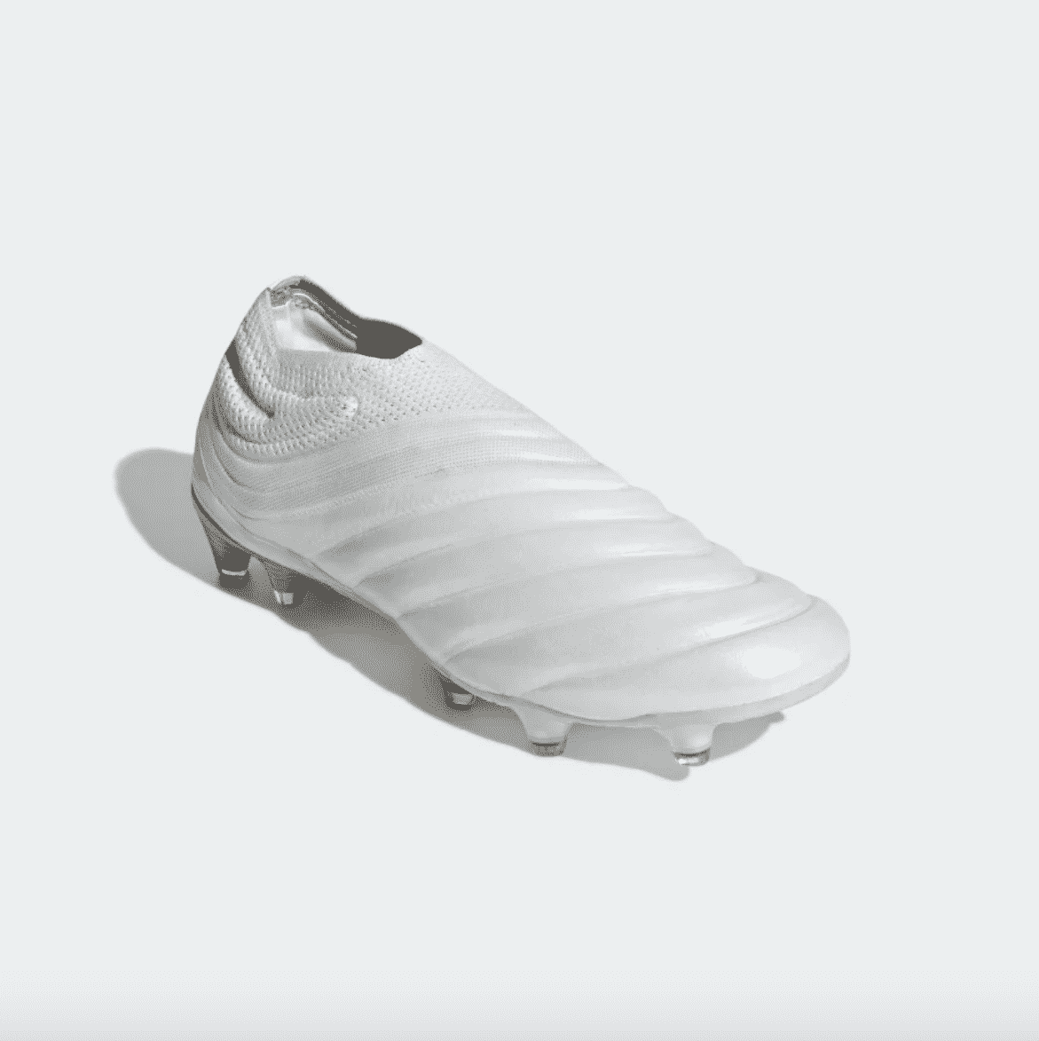 adidas-copa-19-input-code-3