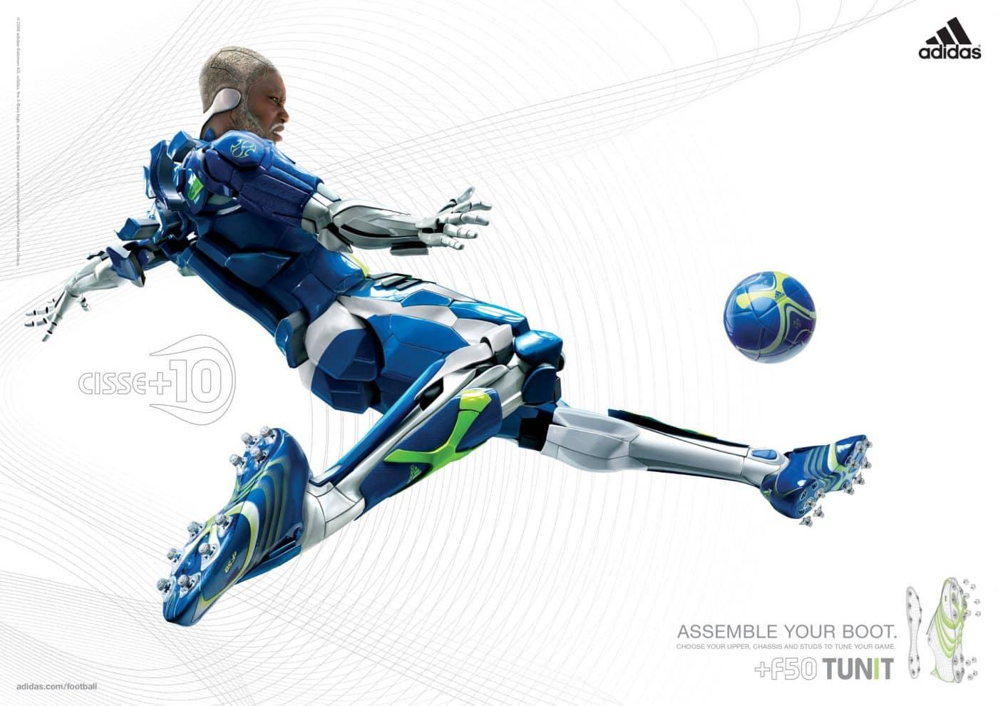 adidas-f50-tunit-djibril-cisse-1