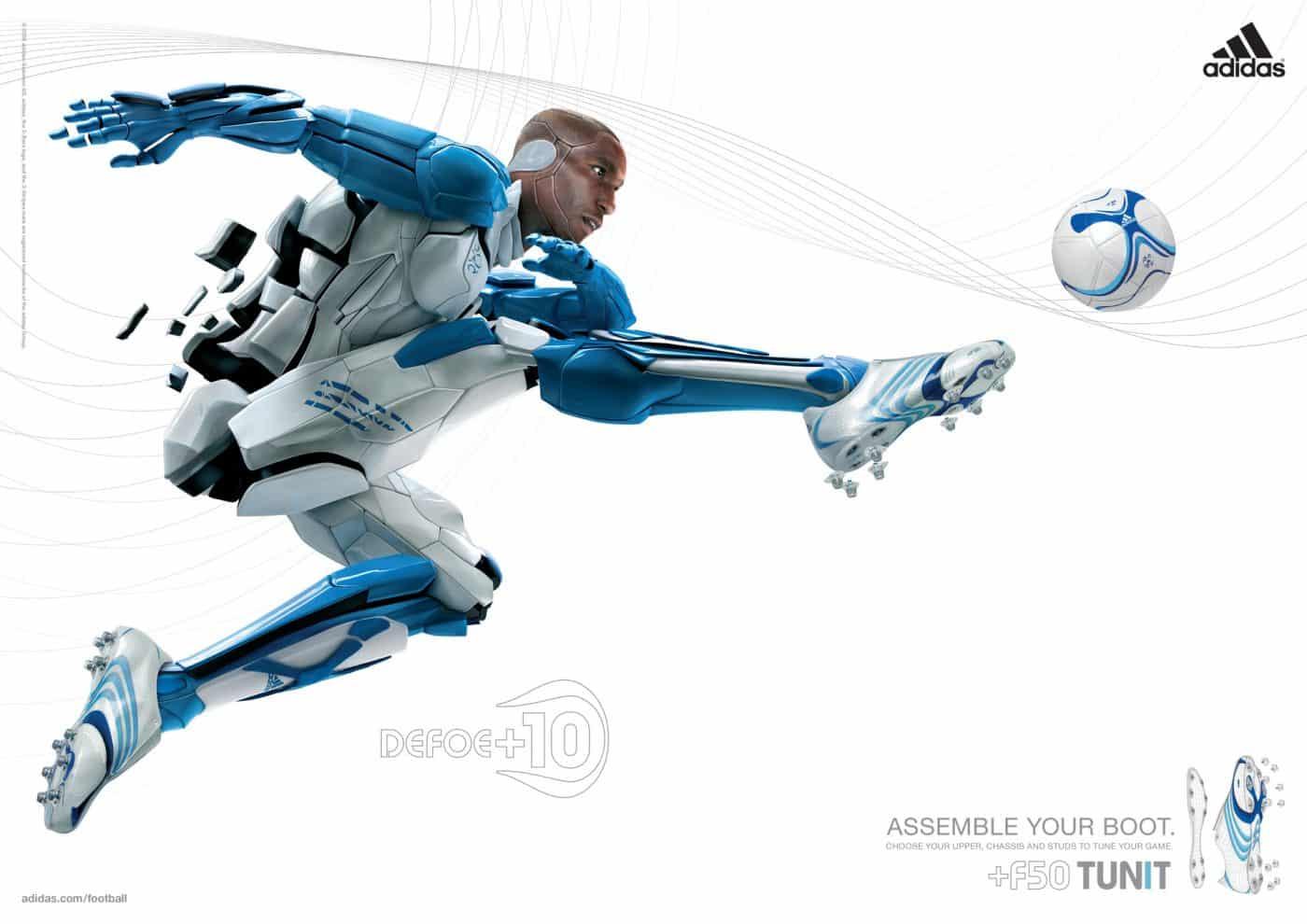 adidas-F50-tunit-jermaine-defoe