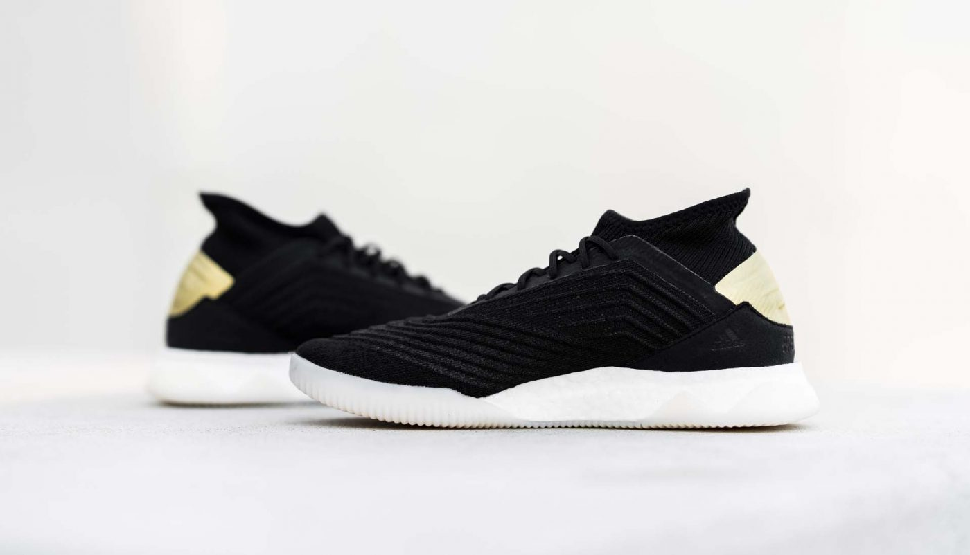 adidas-predator-19.1-input-code-2