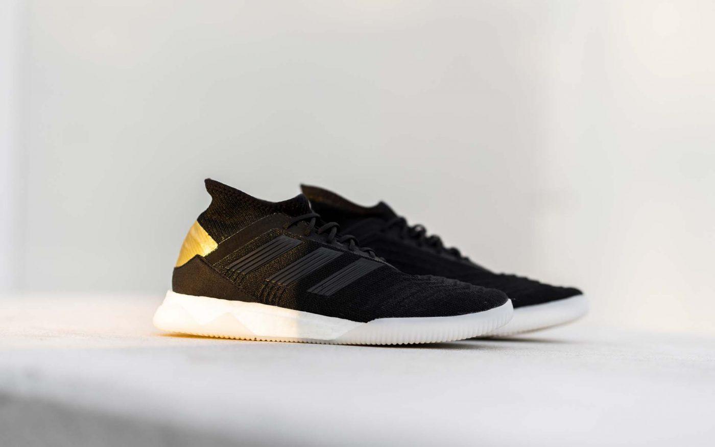 adidas-predator-19.1-input-code-3