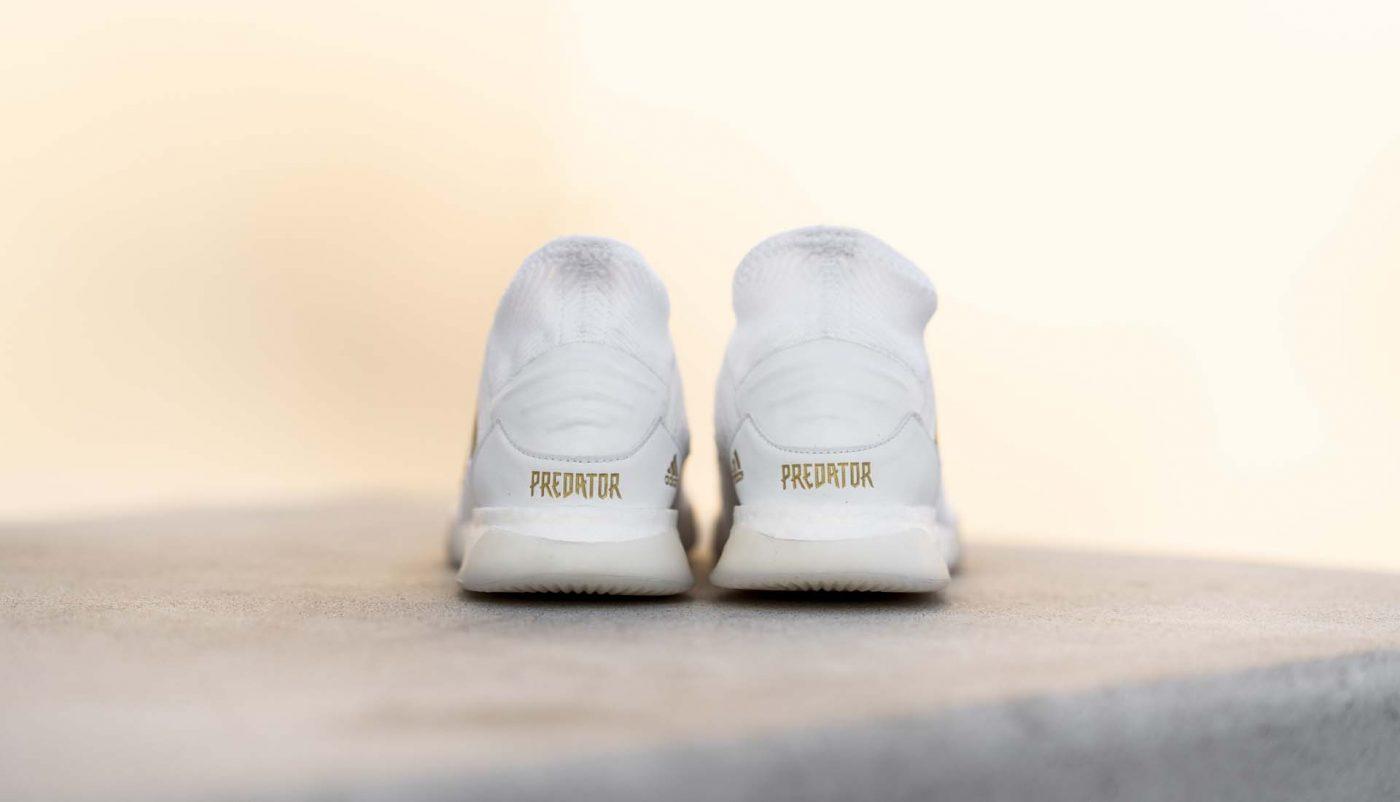 adidas-predator-19.1-input-code-4