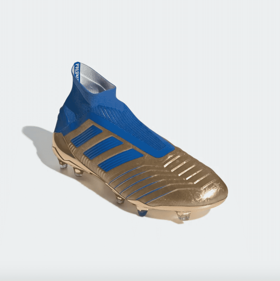 adidas-predator-19-input-code-3