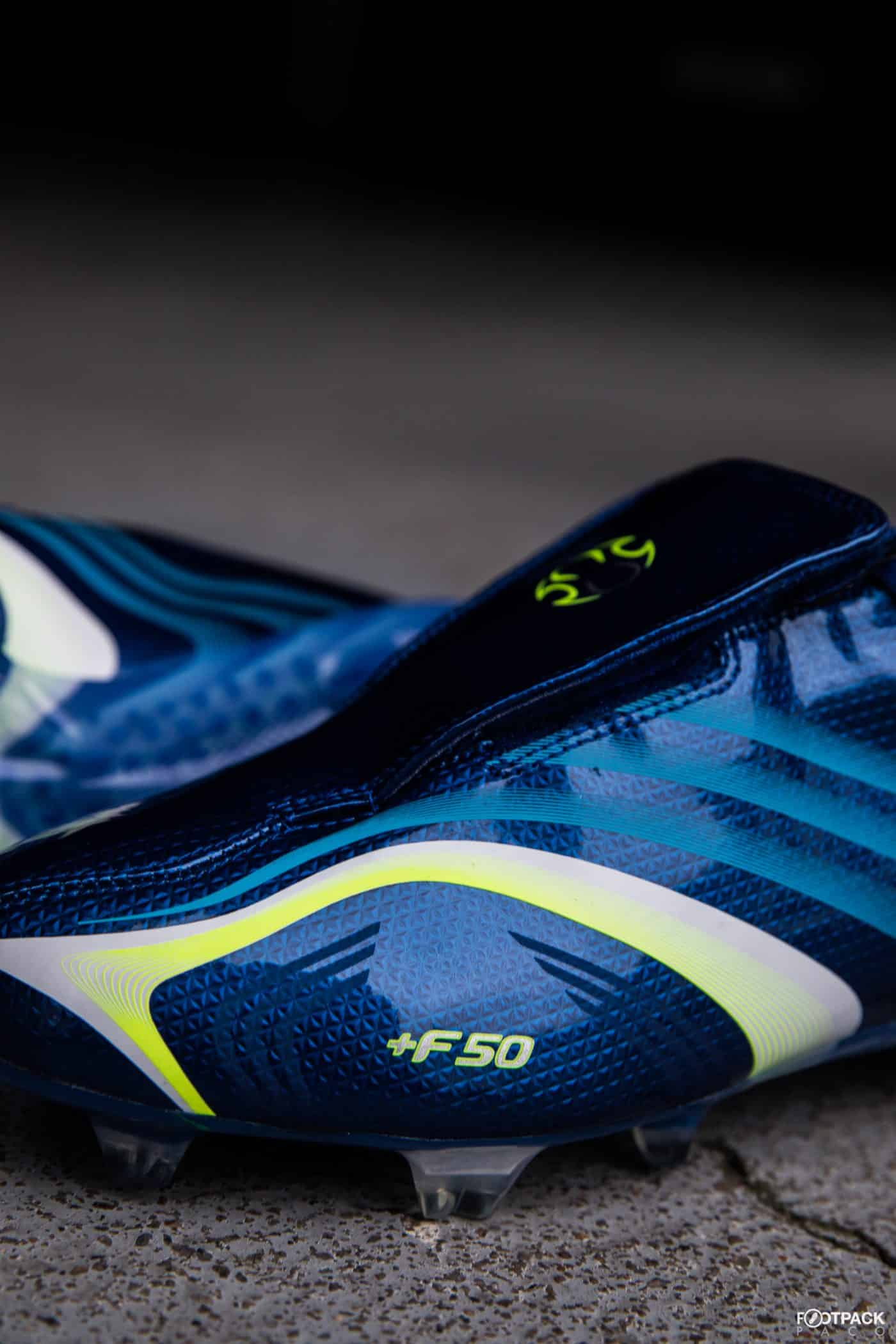 adidas-X50.6-reedition-2019-adidas-F50.6-tunit-2006-footpack-18