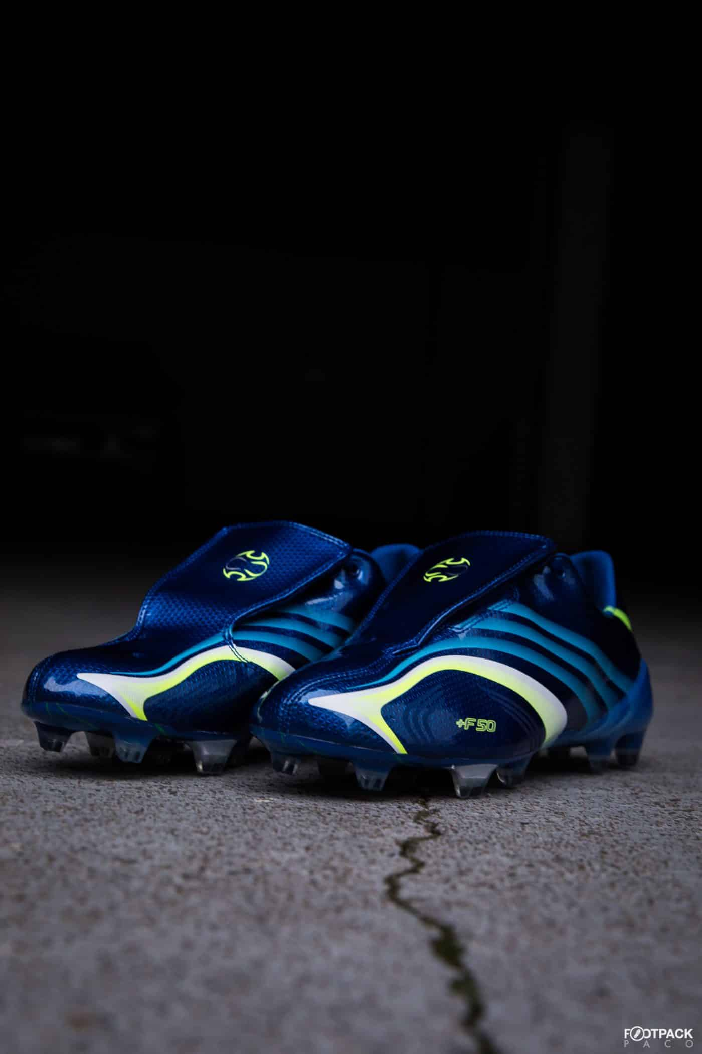 adidas-X50.6-reedition-2019-adidas-F50.6-tunit-2006-footpack-19