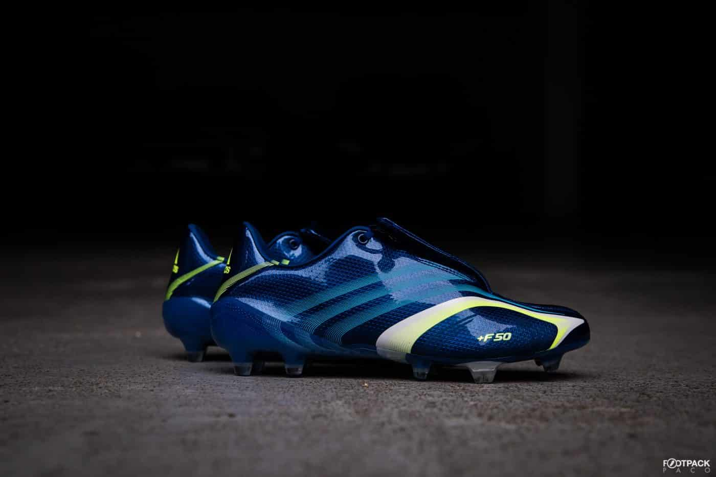adidas-X50.6-reedition-2019-adidas-F50.6-tunit-2006-footpack-6