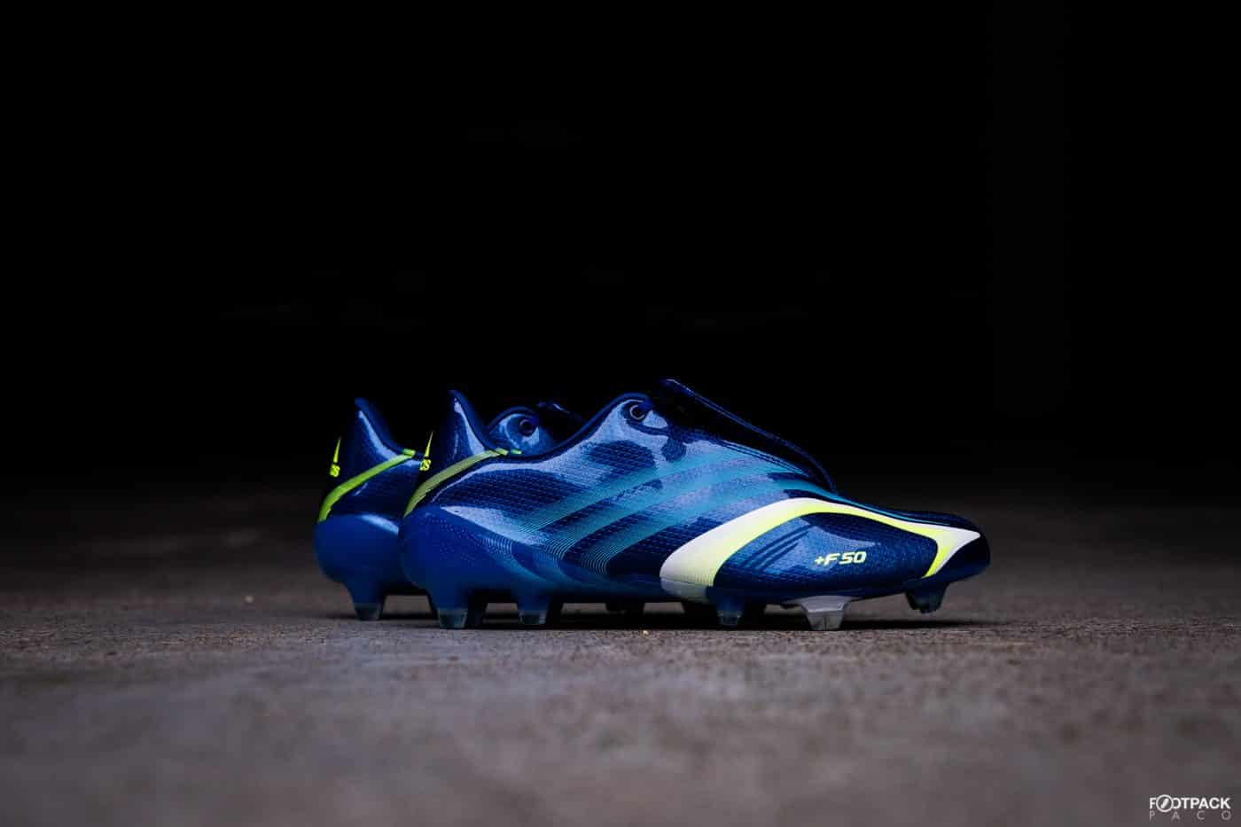 adidas-X50.6-reedition-2019-adidas-F50.6-tunit-2006-footpack-9
