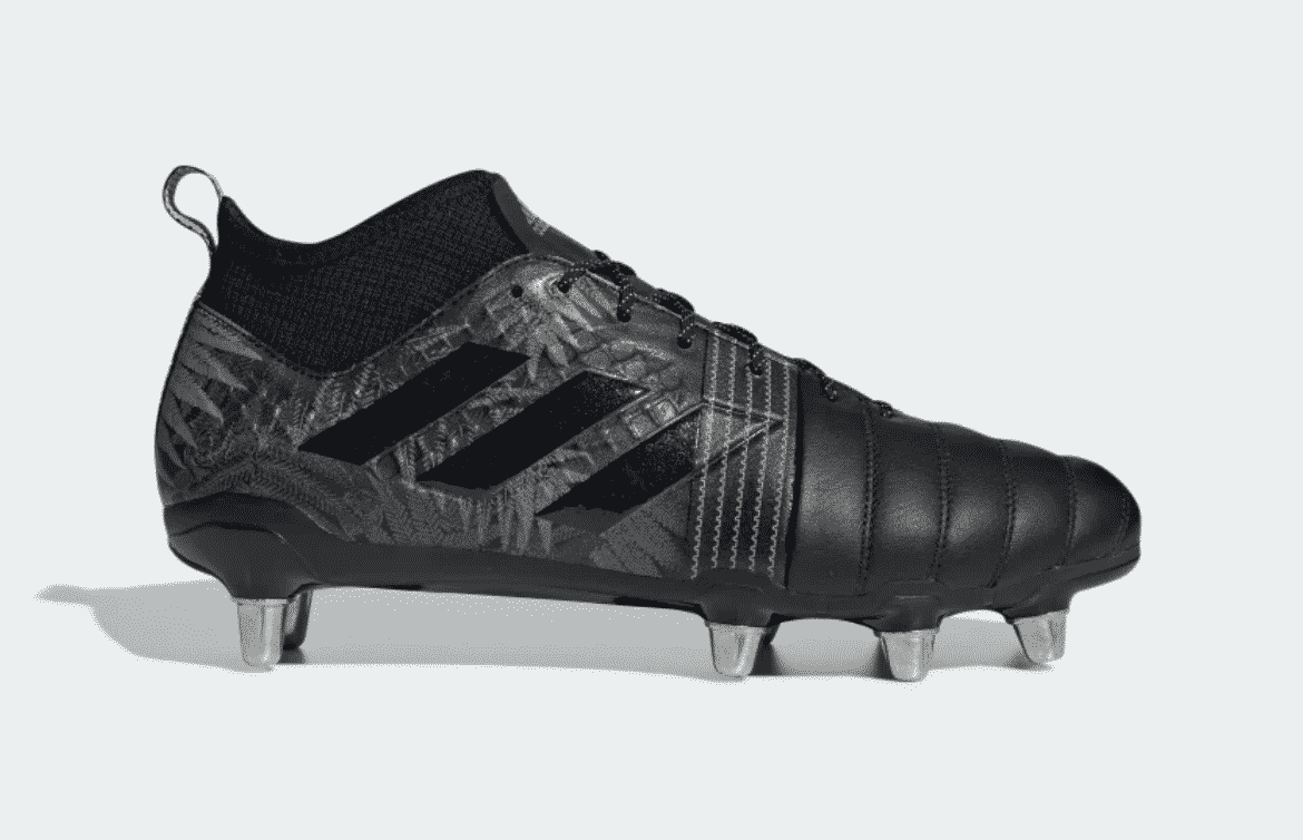 wp contentuploads201909chaussures adidas rugby 1.png