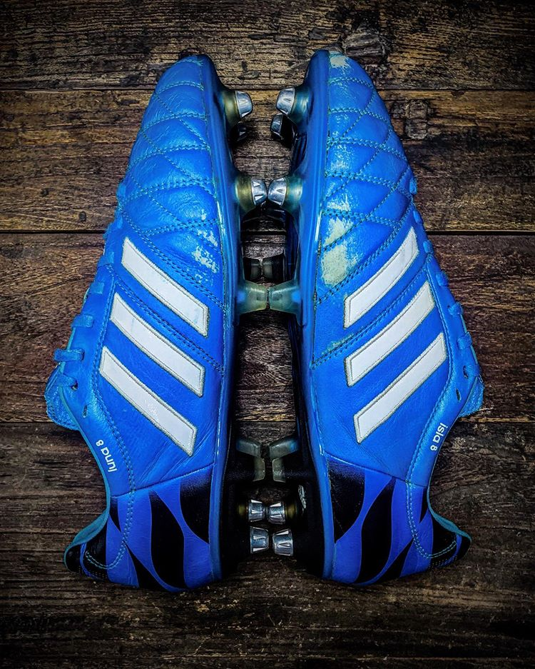 collection-chaussures-de-foot-joueurs-1