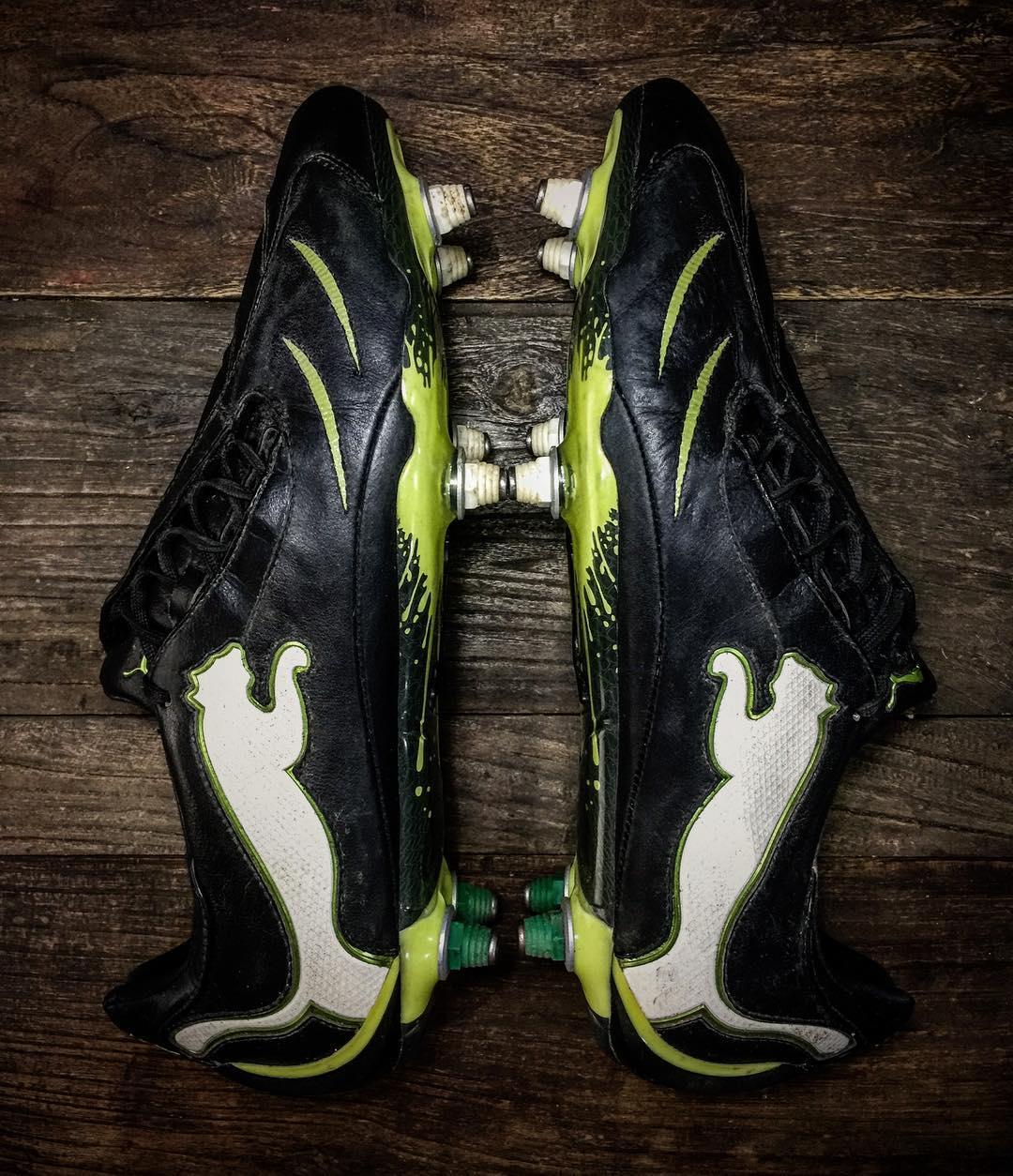 collection-chaussures-de-foot-joueurs-3