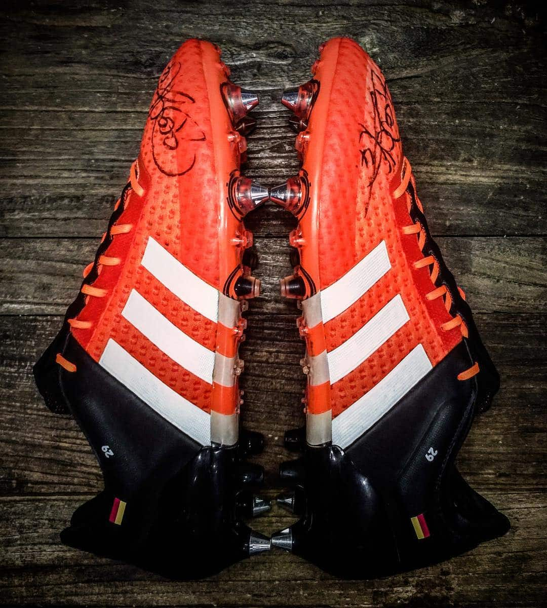 collection-chaussures-de-foot-joueurs-4