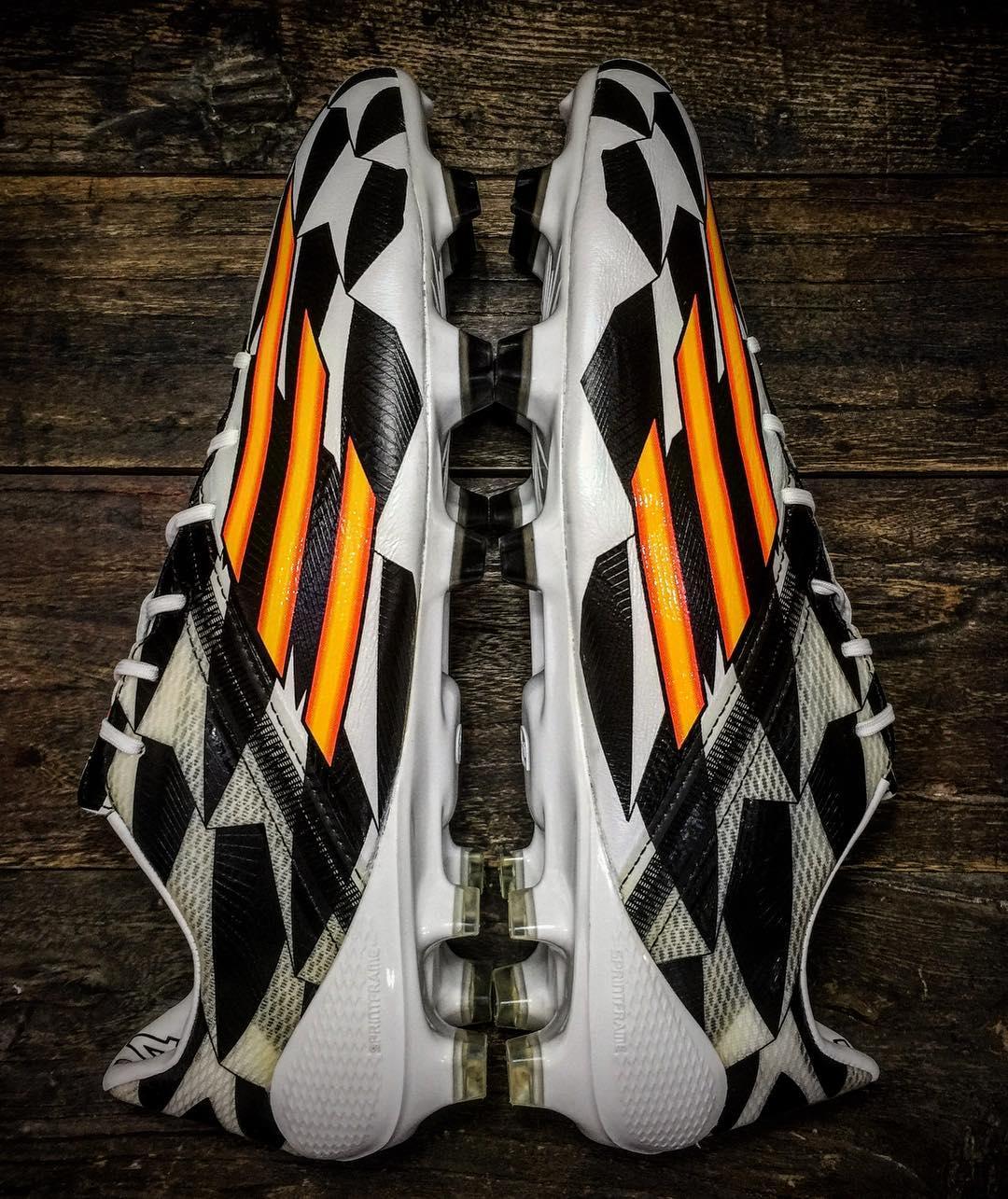 collection-chaussures-de-foot-joueurs-5