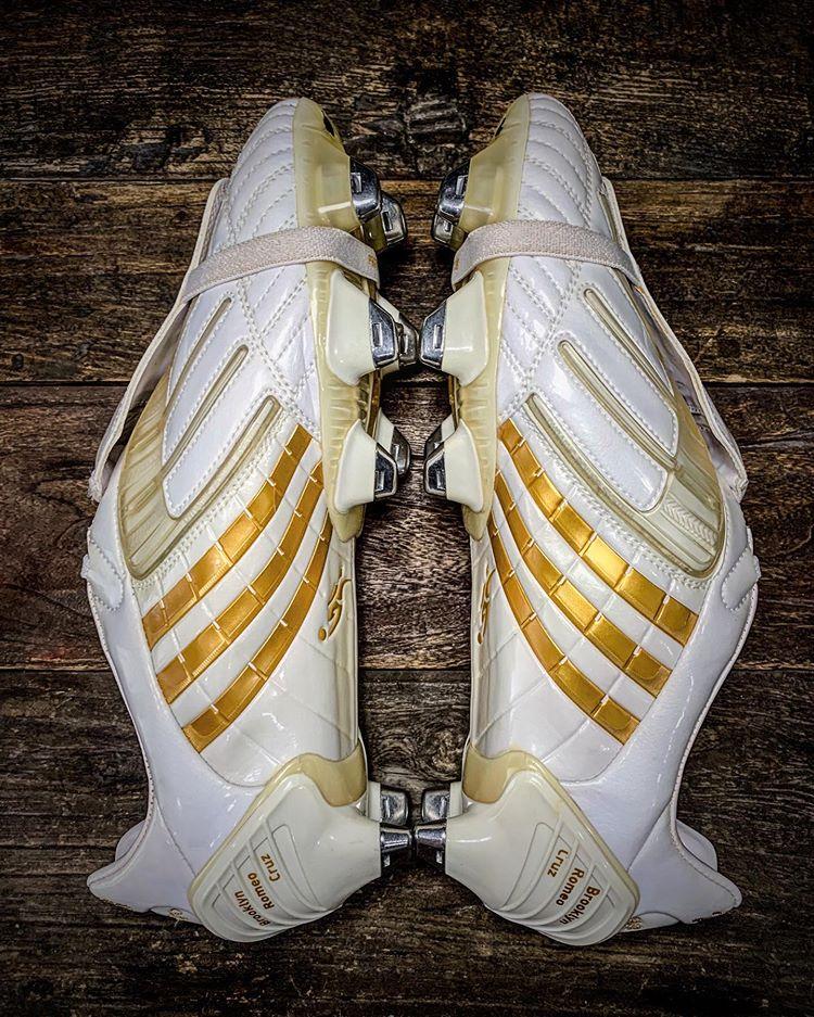 collection-chaussures-de-foot-joueurs-