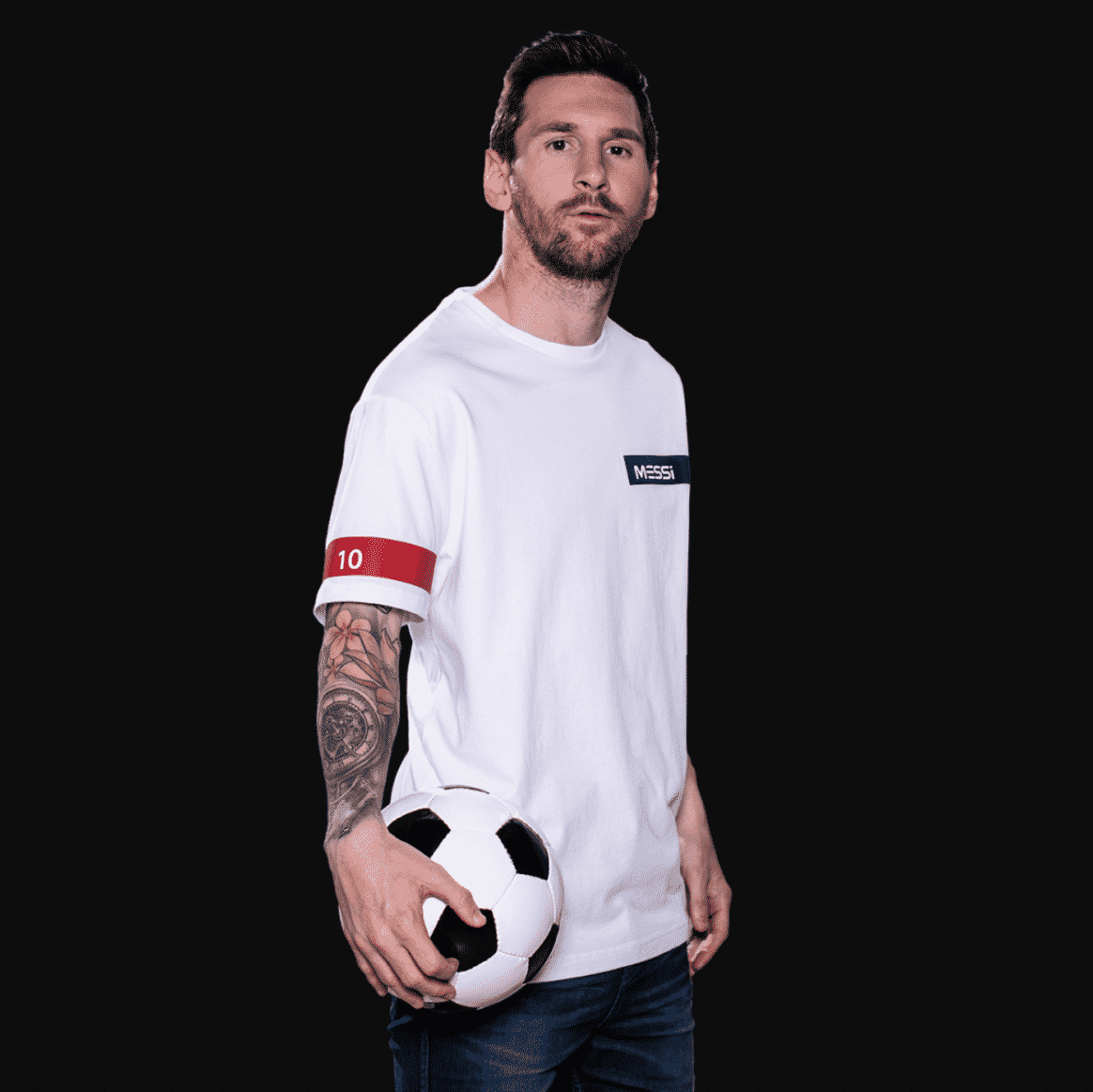 collection-lionel-messi-themessistore-3