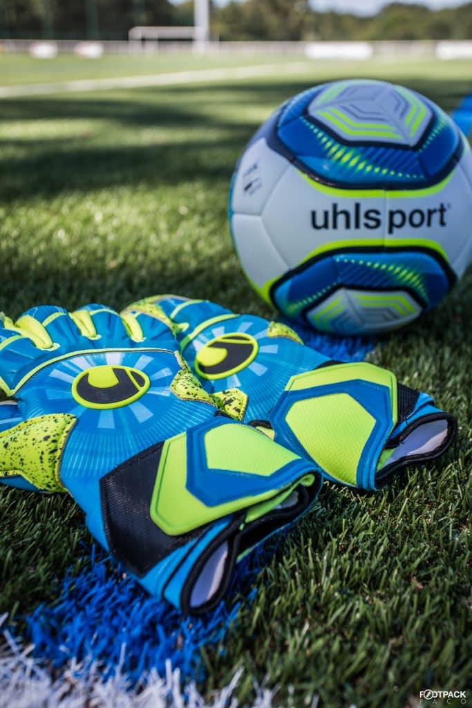 comparatif-gants-uhlsport-footpack-6