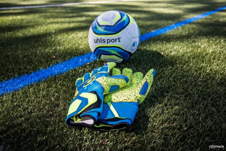 comparatif-gants-uhlsport-footpack-7