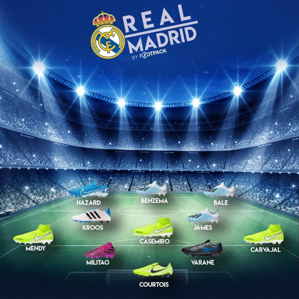 composition-chaussures-real-madrid-footpack