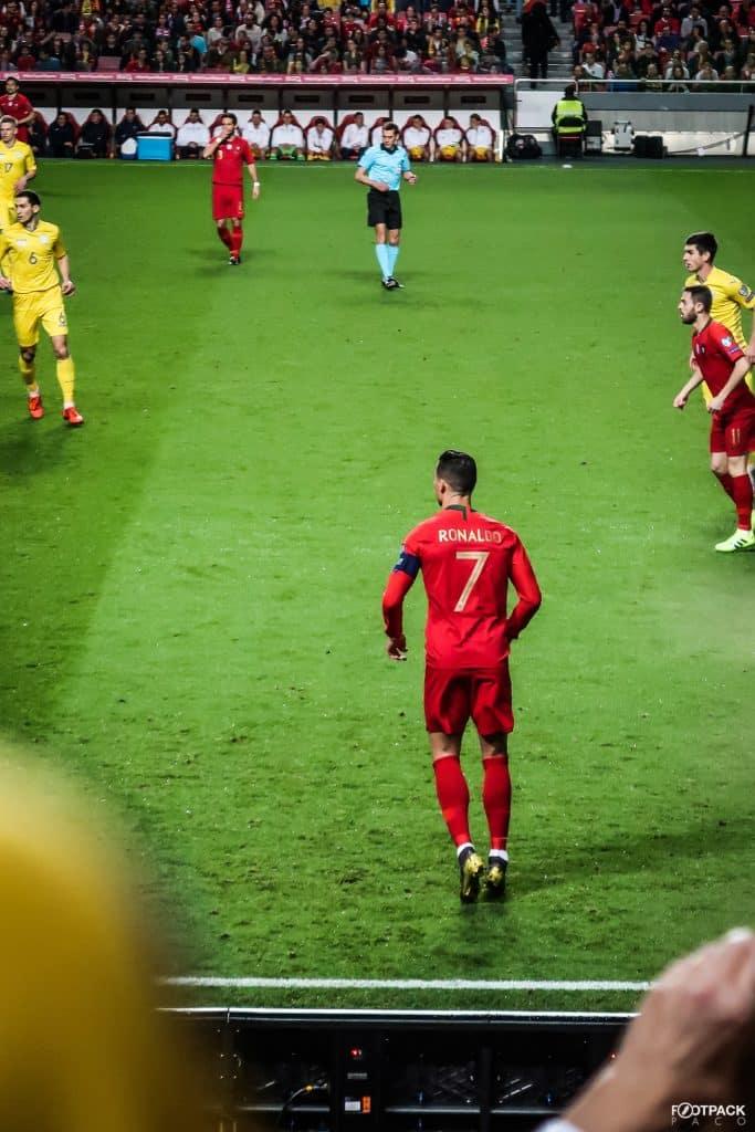cristiano-ronaldo-nike-football-portugal