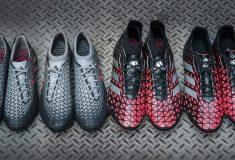 Image de l'article Quelles sont les différences entre des chaussures de foot et des chaussures de rugby ?