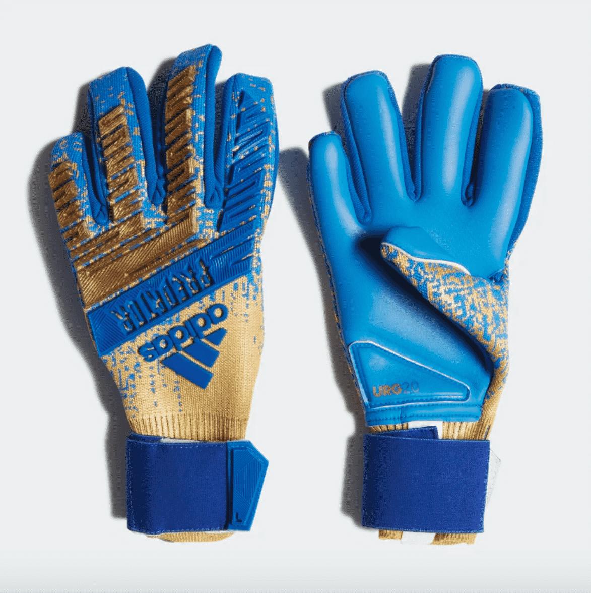 gant-adidas-predator-pro-input-code-1