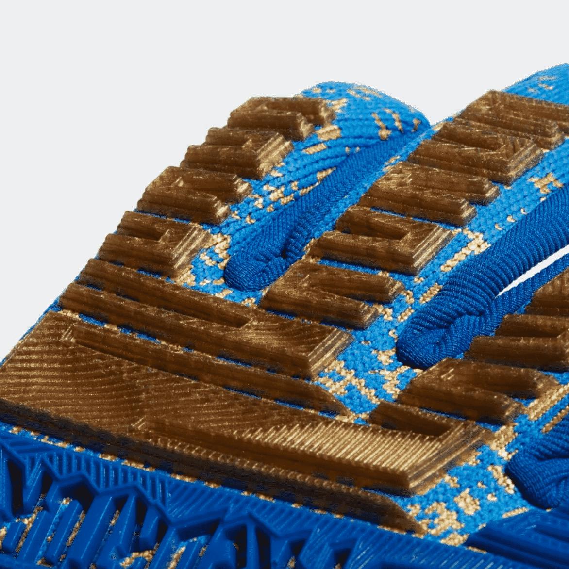 gant-adidas-predator-pro-input-code-4