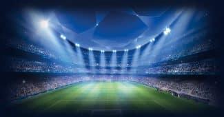 Image de l'article Le guide de la Ligue des Champions 2019-2020