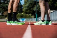 Image de l'article [Jeu concours] Gagne une paire de Nike grâce à Footpack et Runpack!