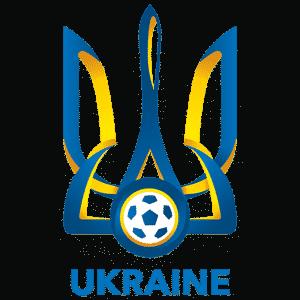 Maillot Ukraine