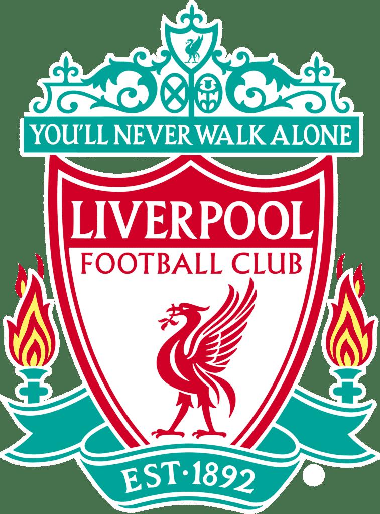 logo-liverpool-fc