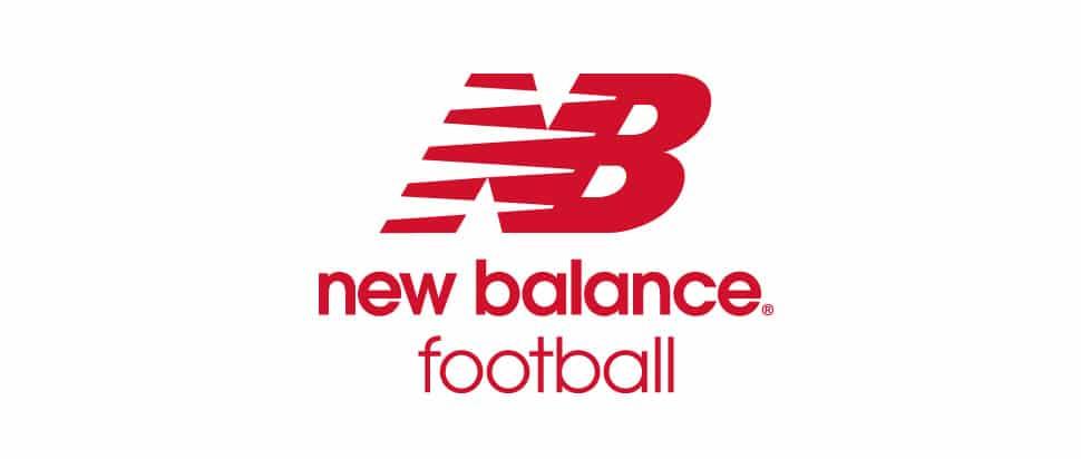 logo-new-balance-football