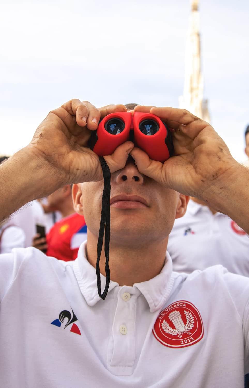 maillot-as-velasca-2019-2020-le-coq-sportif-3