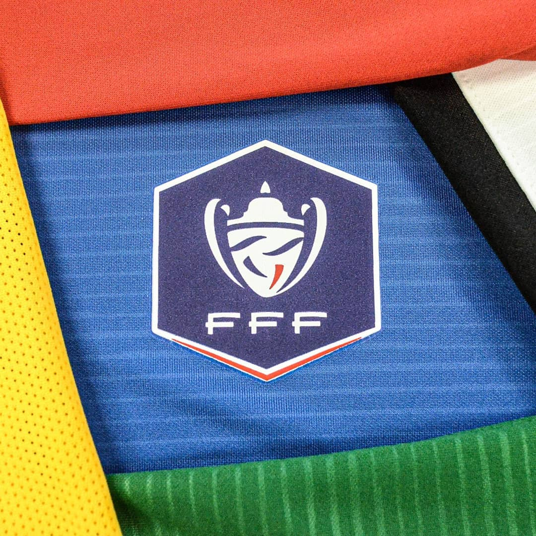 maillot-coupe-de-france-flocage-officiel-2019-2020-2