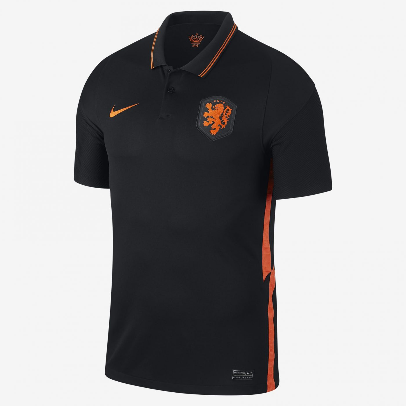 maillot-exterieur-pays-bas-2020-2022-nike