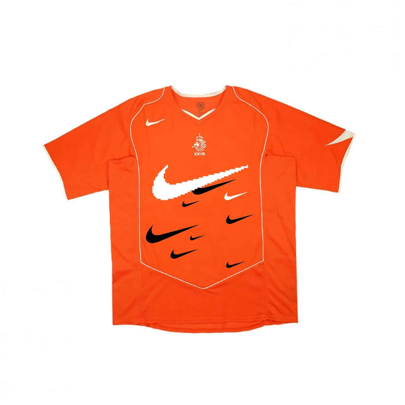 maillot-football-collectif-golden-cabane-7