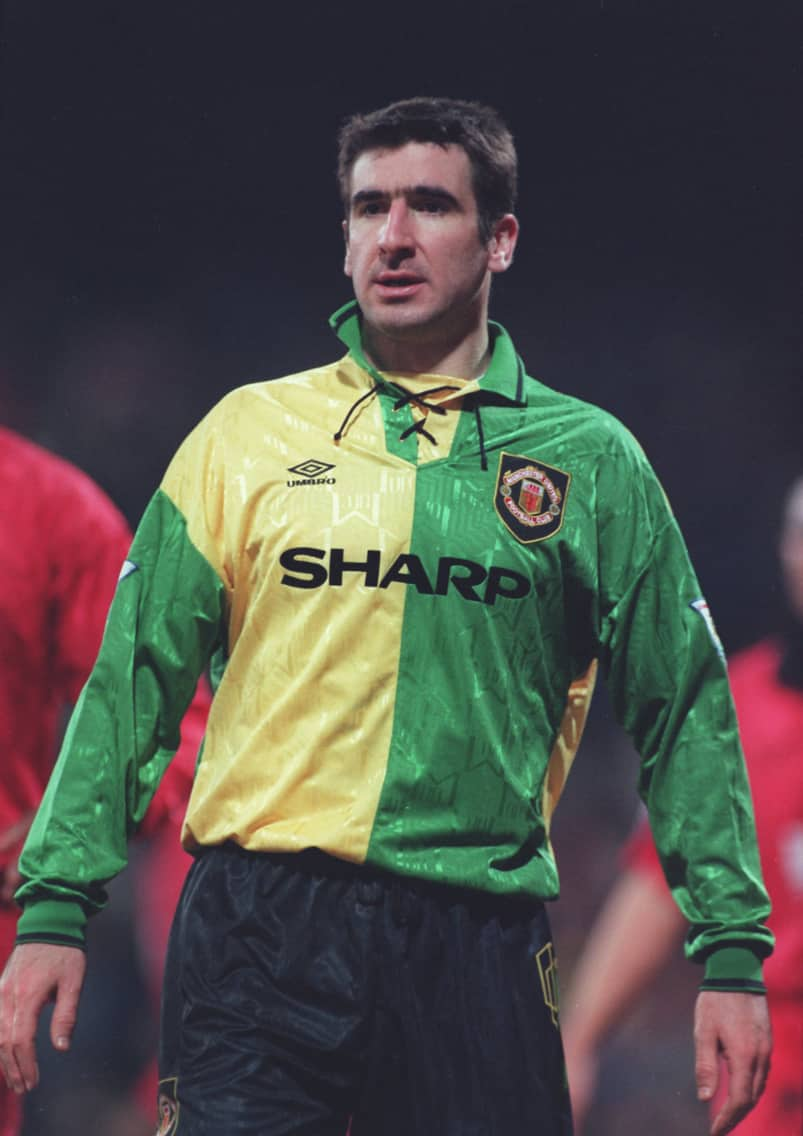 maillot-football-umbro-manchester-united-jaune-vert-1993-1994-footpack-2019-2
