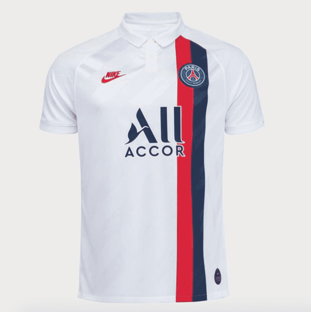 maillot-homme-psg-third-2019-2020-nike