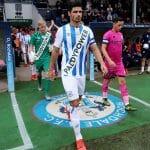 Huddersfield Town / Paddy Power : Quand le buzz vire à l'amende