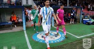 Image de l'article Huddersfield Town / Paddy Power : Quand le buzz vire à l'amende
