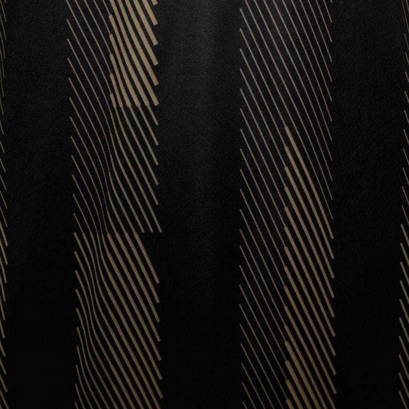 maillot-legia-varsovie-Kazimierz-Deyna-hommage-edition-limitee-adidas-3