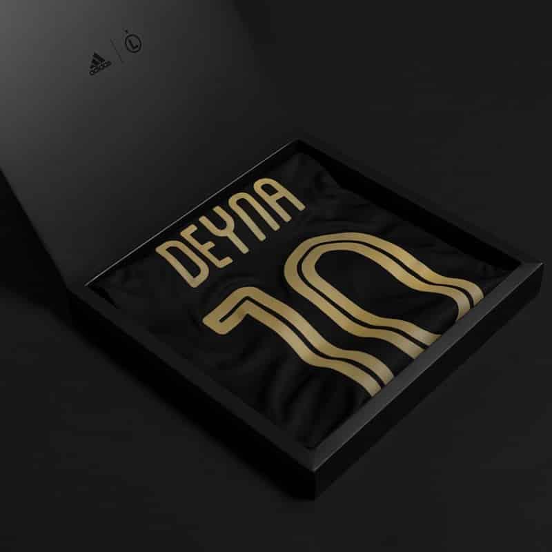 maillot-legia-varsovie-Kazimierz-Deyna-hommage-edition-limitee-adidas-4