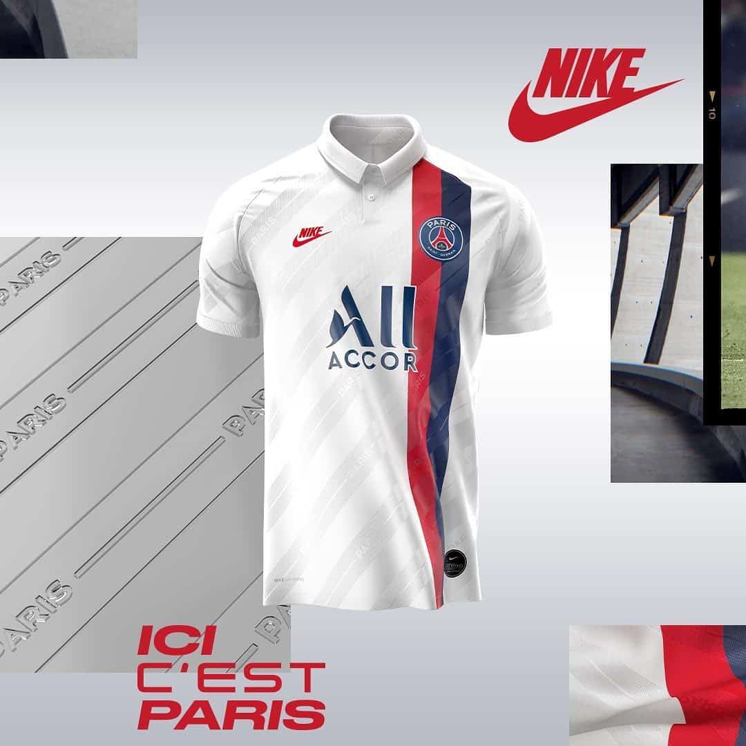 maillot-paris-saint-germain-third-logo-all-2019-2020-nike-2