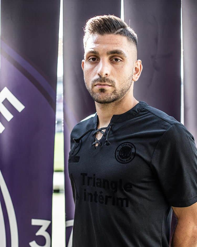 maillot-toulouse-fc-special-brice-taton-2019-4